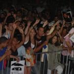 DSC Bou znika 1 150x150 البوب ستار رامي عياش نجم المهرجانات الاول في لبنان والعالم العربي