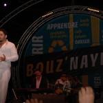 DSC Bou znika 11 150x150 البوب ستار رامي عياش نجم المهرجانات الاول في لبنان والعالم العربي
