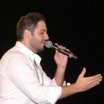 DSC Bou znika 2 150x150 البوب ستار رامي عياش نجم المهرجانات الاول في لبنان والعالم العربي