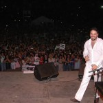 DSC Bou znika 6 150x150 البوب ستار رامي عياش نجم المهرجانات الاول في لبنان والعالم العربي