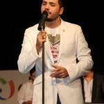 IMG 7185Zahleh 1 150x150 البوب ستار رامي عياش نجم المهرجانات الاول في لبنان والعالم العربي