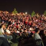 IMG 7185Zahleh 150x150 البوب ستار رامي عياش نجم المهرجانات الاول في لبنان والعالم العربي