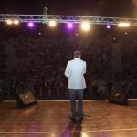 IMG 7185Zahleh 2 150x150 البوب ستار رامي عياش نجم المهرجانات الاول في لبنان والعالم العربي