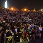IMG 7185Zahleh 3 150x150 البوب ستار رامي عياش نجم المهرجانات الاول في لبنان والعالم العربي