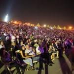 IMG 7185Zahleh 4 150x150 البوب ستار رامي عياش نجم المهرجانات الاول في لبنان والعالم العربي