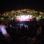 IMG 7185Zahleh 5 150x150 البوب ستار رامي عياش نجم المهرجانات الاول في لبنان والعالم العربي