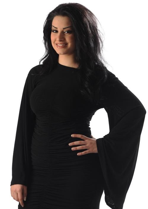 SARA1 والدة سارة فرح تتصل بخبر عاجل وتناشد .. وكلام خطير جداااااااً عن الأكاديمية