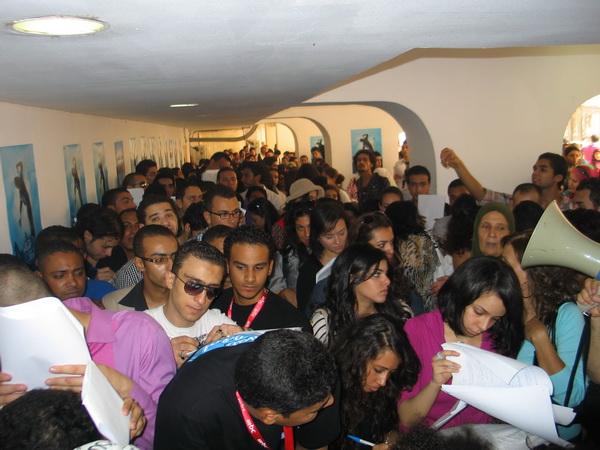 ����� ���� ���� 2012 Arab-Idol-1.jpg