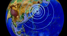 7-2-m-earthquake-russia-april-18-2013