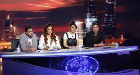 Arab Idol S3 - Auditions -