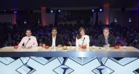 MBC4 & MBC MASR Arabs Got Talent S4 - Auditions- Jury Members (800x533)
