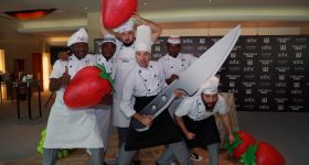 4-mbc1-mbc-masr2-top-chef-launch-event