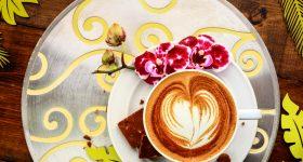 lina-coffee-shutterstock_251913994