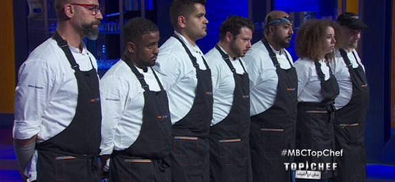 mbc1-mbc-masr-2-top-chef-ep2-5