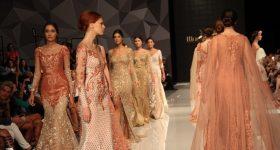 lmab-manal-ajaj-fashion-show-99-161019100354174